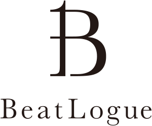 BeatLogue